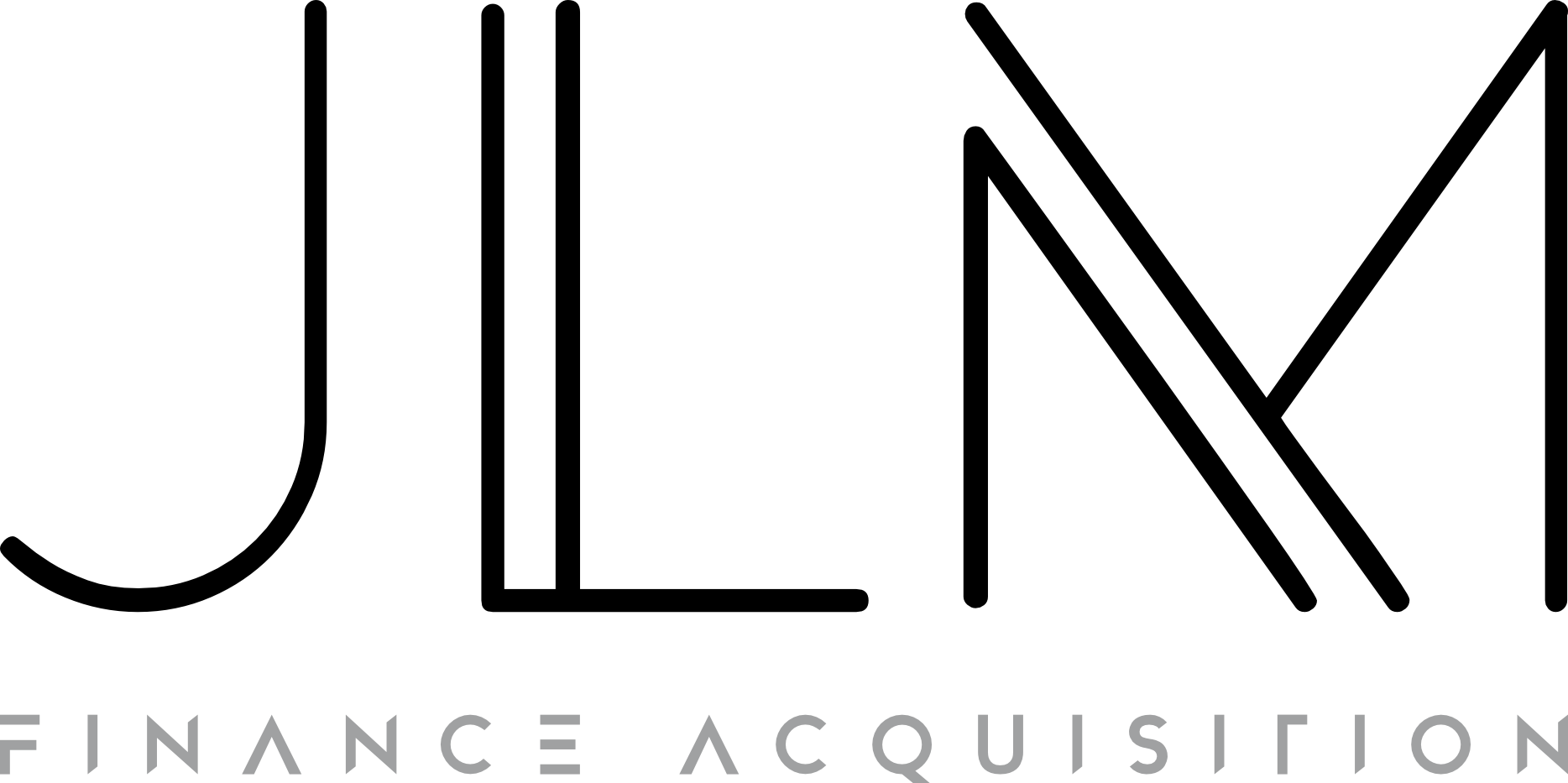JLM Finance Acquisition