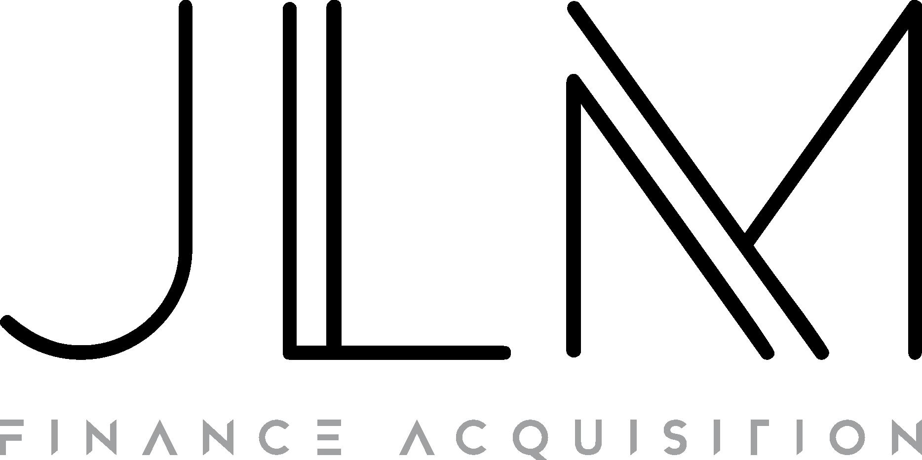 JLM Finance Acquisition